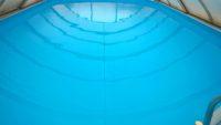 Péče o bazénovou vodu