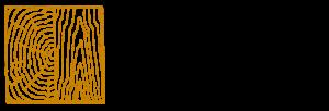 Logo Prosan services černé